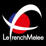 Logo LeFrenchMelee
